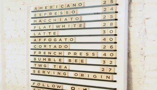 Syrup_coffee_menu