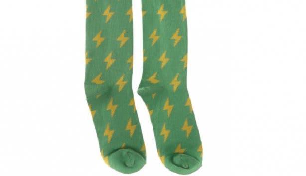 Tidy & Co socks