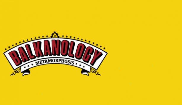 balkanology-flyer2