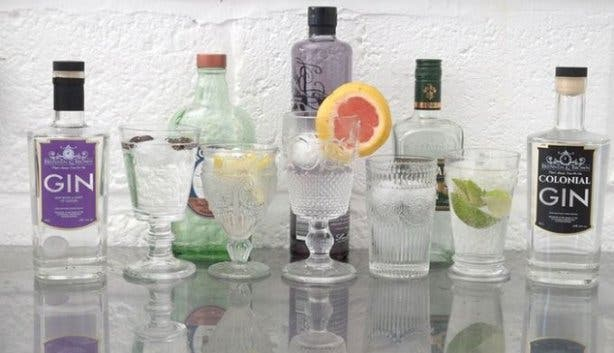 sa_gin_fest_june_events