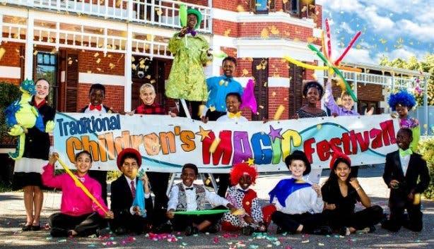magic_festival