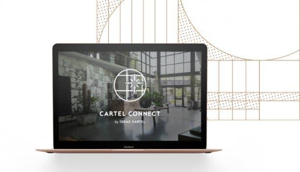 cartel_online_3