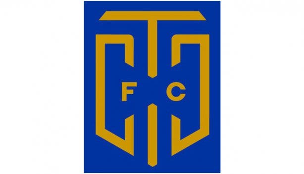 Cape-Town-City-FC-Soccer-Club-Cape-Town.jpg