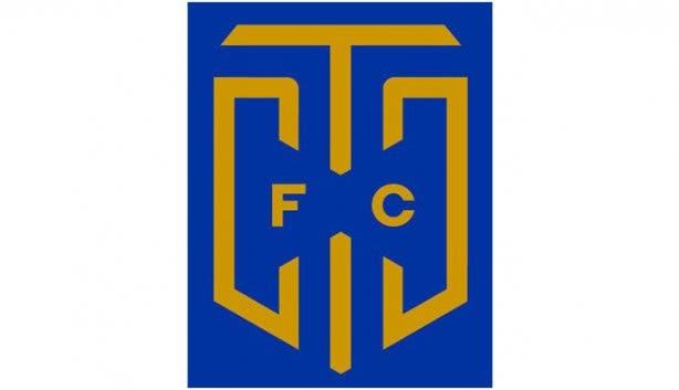 Cape-Town-City-FC-Soccer-Club-Cape-Town.jpg
