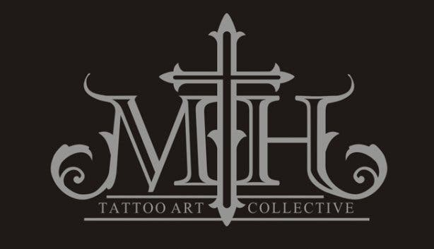More Than Hype Tattoo Studios Cape Town 1