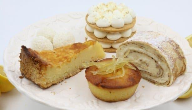 Winter Specials_Cakes
