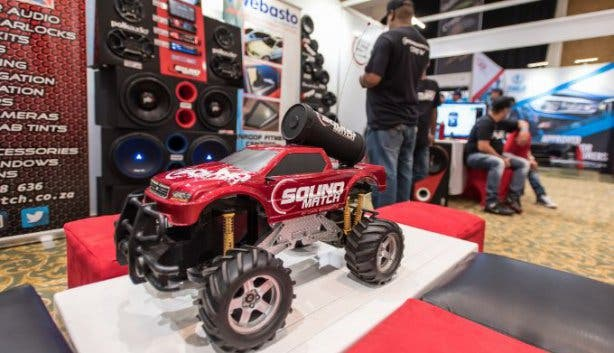 cape_town_Motor_show