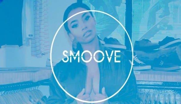 Smoove Warehouse Festival