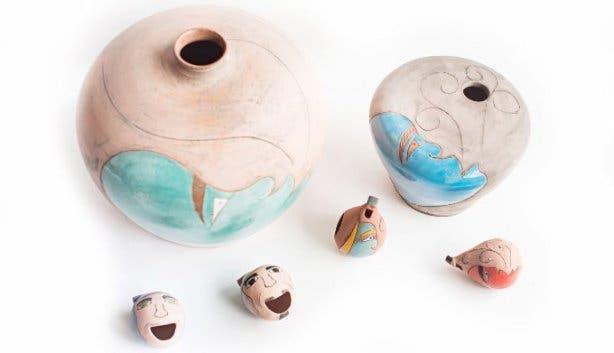 macassar_pottery