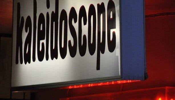 kaleidoscope jazz 5
