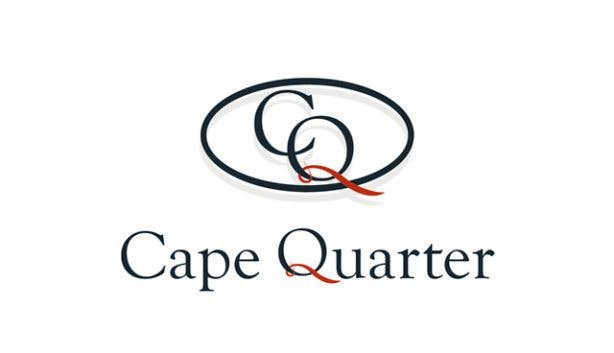 Cape Quarter Logo