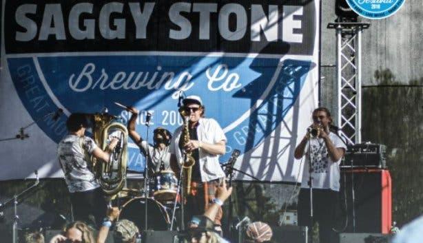 saggy_stone