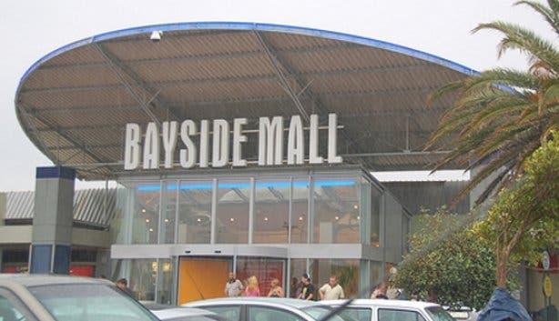 bayside1