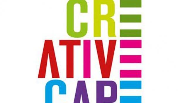 cape-town-creative