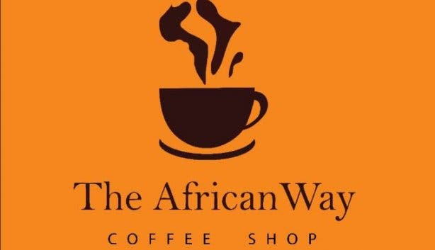 the_african_way_coffee