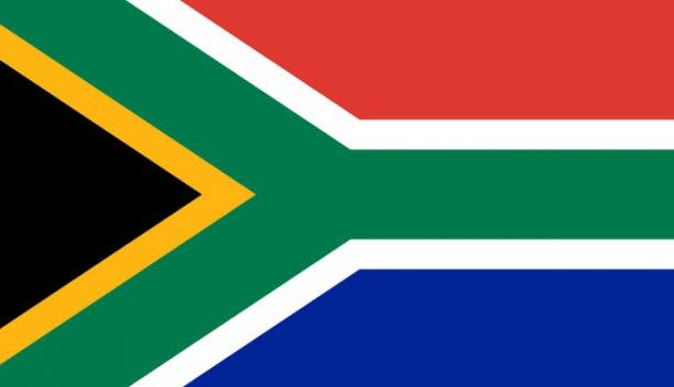 SA_Flag_DayofReconciliation