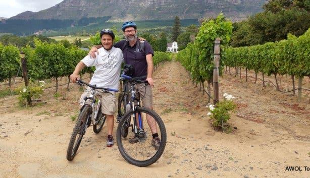 winelands-bikes.jpg