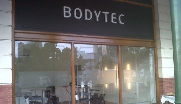 Body Tec5
