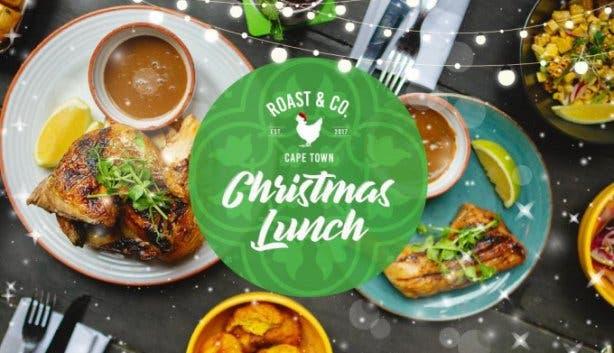 Roast & Co_Christmas