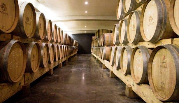 Marianne-Barrel-Cellar