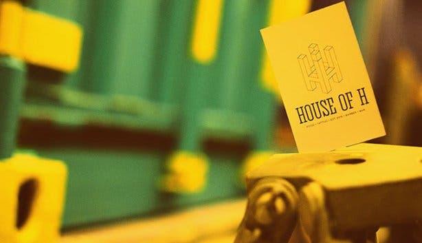 houseOfh 4