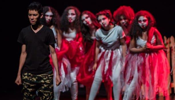 shakespeare_schools_festival