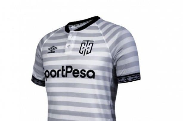 cape-_town_city_away_2019