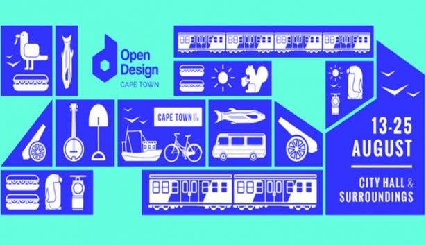 Open Design Festival 2017 2