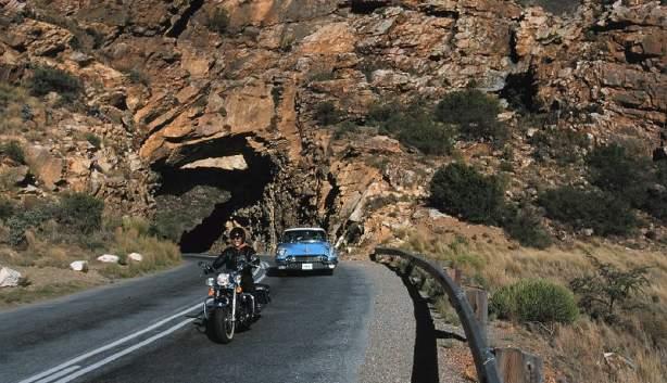 harley bikes tours 1