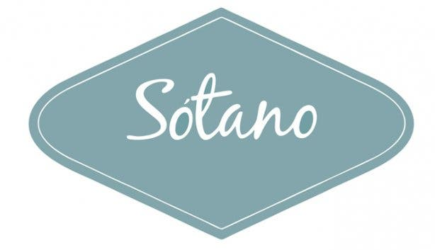 sotano in cape town 2