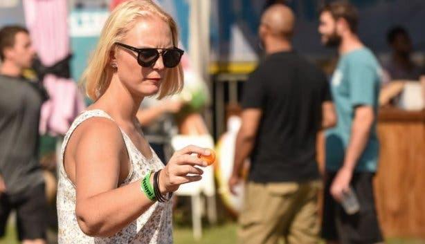 Festival_of_beer_12