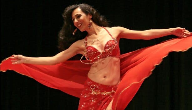Oriental-Dance-Festival-2