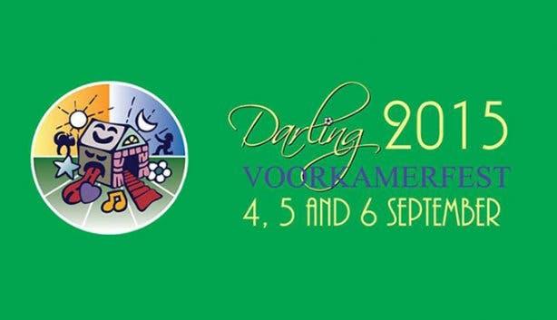 Darling Voorkamerfest 2015 3