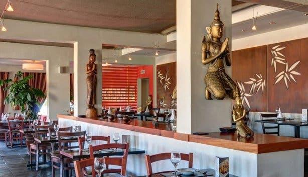 Dim Sum OV - Wang Thai