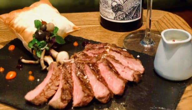 cocosafar_steak1