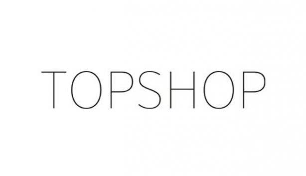 Topshop V&A Waterfront