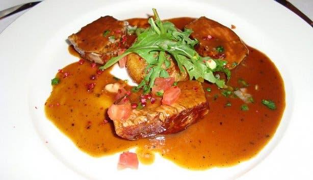 Foodbarn image