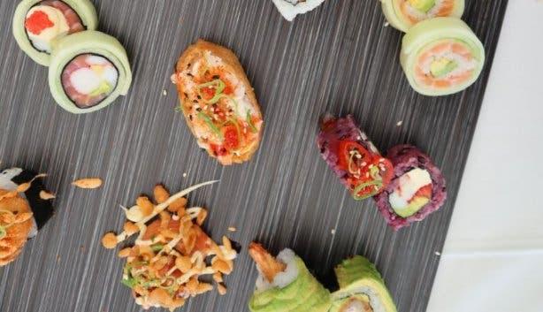 blowfish_sushi