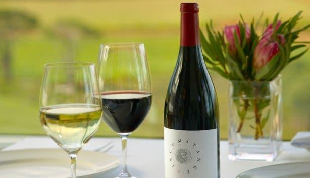 Waterkloof Wines