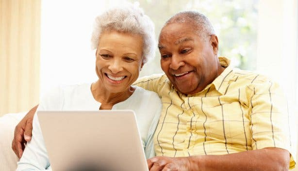 intergate retirement image 2