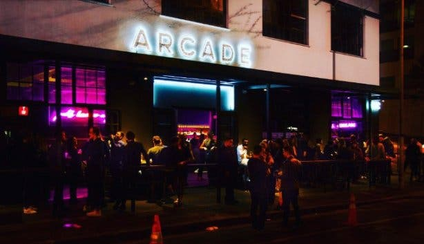first_thursday_arcade