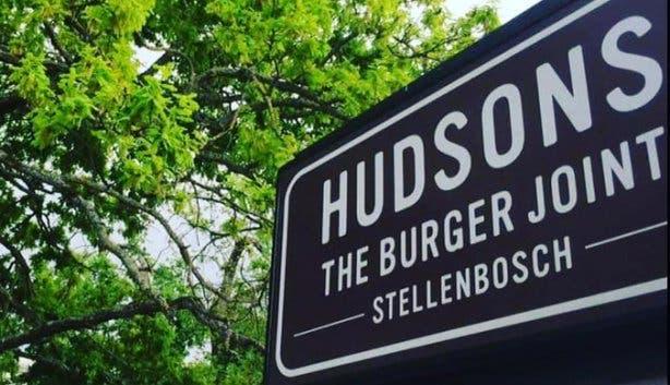 Hudsons4