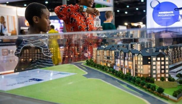 property_show_cape_town