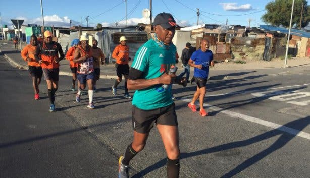 ReconciliationDay2018_GugsRace2