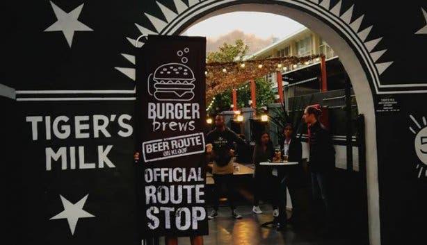 Burgers_Brews_5