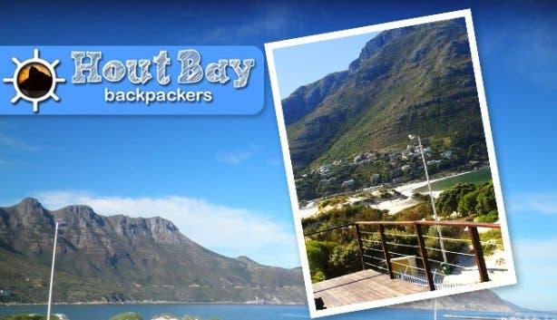 Hout Bay Backpackers Ocean View