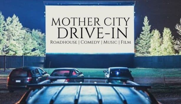 mother_drive_in