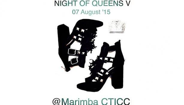 Night of Queens 3