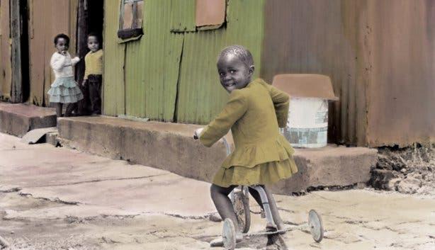 KIN-Dave_Robertson-Handpainted-Series-Gauteng-children-1999_1024x1024.jpg