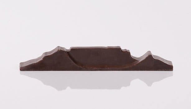 table mountain chocolate 4